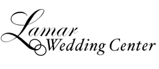 Lamar Wedding Center Logo